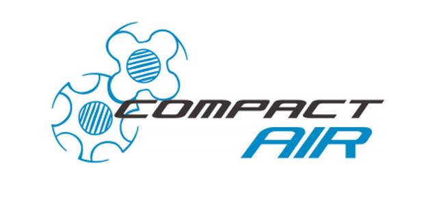 LOGO PARTENAIRE COMPACT AIR